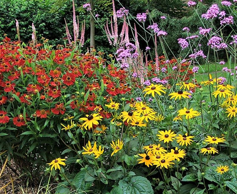 Garden Designer Sheffield Image 14